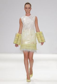 Hellen Van Rees, Lancia TrendVisions #technique #innovation #in #archi #provocative #research #the #ability #weaving #and #great #3d