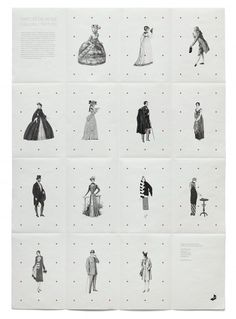 Imatges de Moda : Klas Ernflo #poster