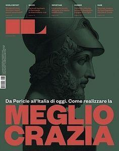 Cover Design Inspiration