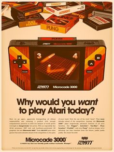 amv_alt1977_microcade_3000_ad.png (PNG Image, 600x800 pixels) #machine #alt1977 #retro #alex #varanese #time #technology