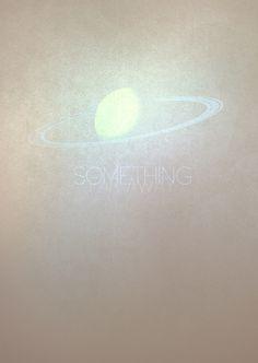 Something Far Away 2