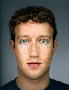 skjermbilde-2011-03-12-kl-02-00-04.png 853×1,116 pixels #mark #zuckerberg #schoeller #portrait #photography #martin