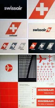 AisleOne - Graphic Design, Typography and Grid Systems #vector #swiss #branding #logo #typography