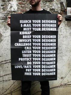 Rodrigo Sens's Tumblelog #design #graphic #poster #typography