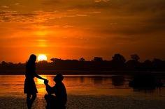 marriage proposal acceptance wazifa