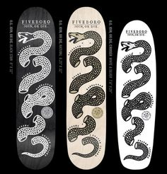 OG JOIN, OR DIE. #skateboard #5boro #snake