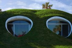 Image0000226.jpg (JPEG-bild, 625x418 pixlar) #dune #house #william #by #the #video #architecture #+ #morgan