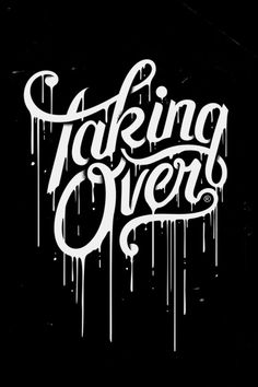 Taking Over by sepra4life