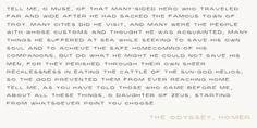 Privé typeface (font) designed by Thoma Kikis. Teknike.com - #prive #typeface #font #kikis #thomakikis #handwriting #greek #latin #cyrillic #odyssey #theodyssey #homer #teknike
