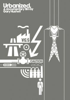 Build - Think Glocal™ - 20.31 #infrastruture #build #design #graphic #urbanized #posters