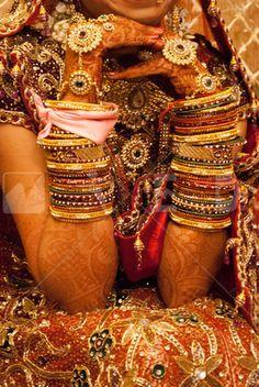 IG055 #bride