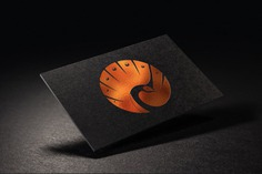 Peacocks Coffee Roasters Branding - Mindsparkle Mag Beautiful branding work by Rafael Maia in Portugal for Peacocks Coffee Roasters. #branding #corporate #design #identity #color #photography #graphic #design #gallery #blog #project #mindsparkle #mag #beautiful #portfolio #designer