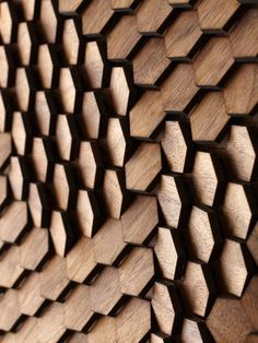 INSPIREWORKS #wood