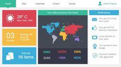 01-worldmap-data-dashboard-design-670x376.jpg (670×376)
