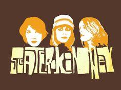 2812.jpg 605×454 pixels #grrrrl #pop #rawk #shirt #sub #typography