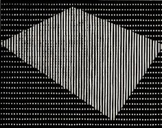 XERO LINO - AMELIE PETIT MOREAU #geometry #planes