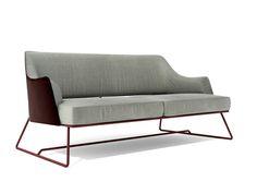 New Bonaldo Products 2016 - #design, #furniture, #modernfurniture, #productdesign, #industrialdesign, #objects