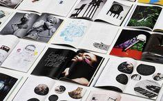 Unestablished-Sakari-Paananen-02.jpg (780×488) #magazines #design