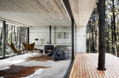Art Union #interior #wood #design #architecture