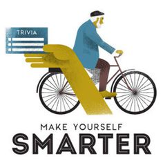 Can you make yourself smarter? #yourself #make #training #brain #smarter