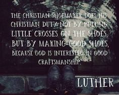 Oh, Pioneer! #handwriting #shoes #luther