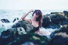 Gorgeous Portrait Photography by Jordyn Otey