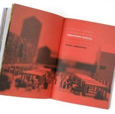 Rethinking Happiness - The Book - 06 | Flickr – Condivisione di foto! #architechture #book #corraini #cibicworkshop #biennale #urbanism
