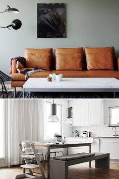 kristoferJohnsson4 #interior #design #decor #deco #decoration