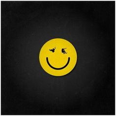 smiley.jpg (406×406)