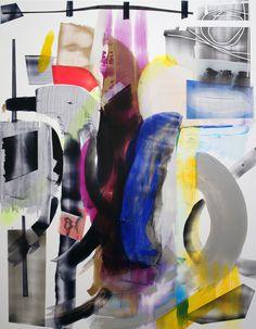 Kristin Baker | PICDIT