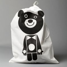 Acne JR | Chester Denim #toys #sweden #design #junior #acne
