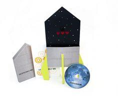 DVD Packaging - ashleyrtipton