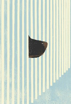Beautiful Illustrations by Tatsuro Kiuchi - JOQUZ