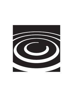 Pentagram #logotype #design #identity