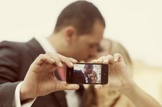 50 Creative Ideas of Wedding Photography #ideas #photography #wedding