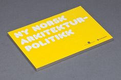 Your Friends – 50 Image Special   September Industry #card #design #identity #branding