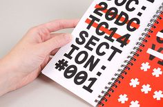 Bld_typecon_09 #typography #design #graphic #letters