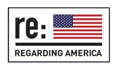 Re: America