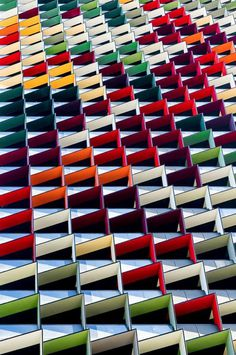 Click to enlarge image 1.jpg #urban #geometry #photo #photography #architecture