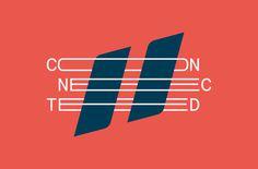 Pause Fest #branding #design #graphic #letterpress #identity #newcastle #logo #shorthand #brandmark #typography