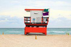 leo calliard #beach #architecture #house
