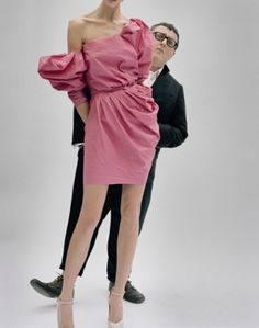Tim Walker Photography #alber #elbaz #photography #lanvin #fashion