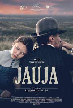 Cinema Guild (@CinemaGuild) | Twitter #western #movie #poster #film