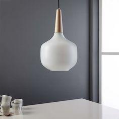 http://www.westelm.com/products/scandinavian-wood-pendant-w2551/?pkey=cpendants