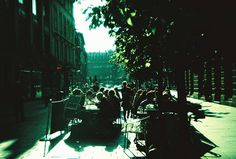 photo #glasgow #photography #lomo