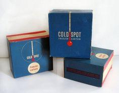 11_22_10_freezer2.jpg 700×552 pixels #logotype #packaging #design #cold #box #blue #spot