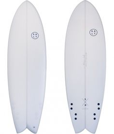 SALT SURF — Salt Mod Fish #surfboard #fish #salt
