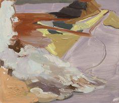Sarah Awad « PICDIT #design #artwork #painting #art #colour