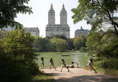 NY by Veronika Marquez #inspration #photography #art