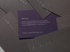 Muggie Ramadani Studio – SI Special: Part 1   September Industry #muggie #packaging #embassy #print #ramadani